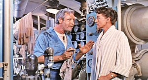 arthur-oconnell-operationpetticoat-1