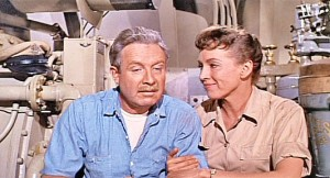 arthur-oconnell-operationpetticoat-4