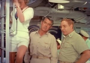 Operation_Petticoat_trailer_2