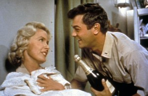operation-petticoat (1)