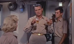 operation-petticoat
