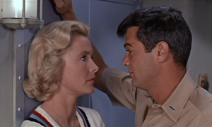 operationpetticoat5rt4