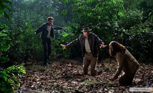 kinopoisk.ru-Indiana-Jones-and-the-Kingdom-of-the-Crystal-Skull-733208