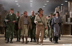 kinopoisk.ru-Indiana-Jones-and-the-Kingdom-of-the-Crystal-Skull-742732