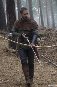 kinopoisk_ru-Robin-Hood-938518