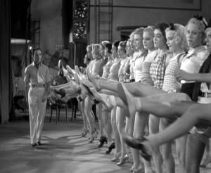 42nd-Street_dancing-girls-legs_bmp1
