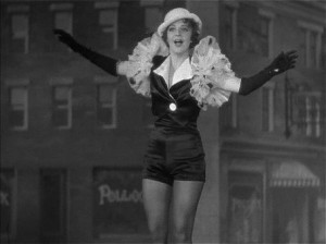 42nd-street-ruby-keeler