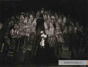 kinopoisk_ru-42nd-Street-1705224