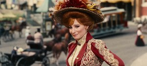 2 - Hello Dolly