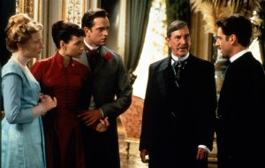 9 - An Ideal Husband