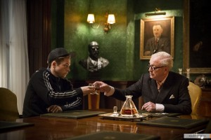 kinopoisk.ru-Kingsman_3A-The-Secret-Service-2415295