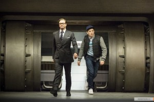 kinopoisk.ru-Kingsman_3A-The-Secret-Service-2415300