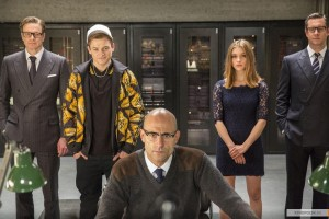 kinopoisk.ru-Kingsman_3A-The-Secret-Service-2541794