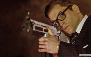 kinopoisk.ru-Kingsman_3A-The-Secret-Service-2543282
