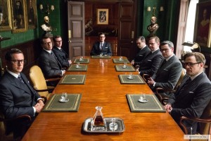 kinopoisk.ru-Kingsman_3A-The-Secret-Service-2543285