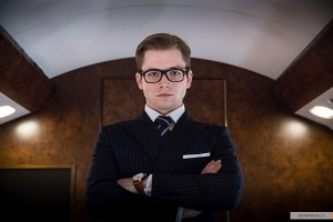 kinopoisk.ru-Kingsman_3A-The-Secret-Service-2543286