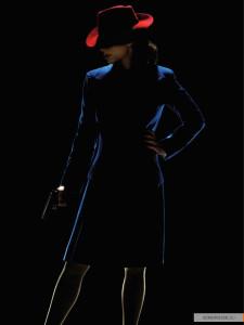kinopoisk.ru-Agent-Carter-2525358
