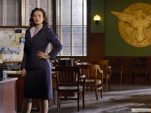 kinopoisk.ru-Agent-Carter-2529453