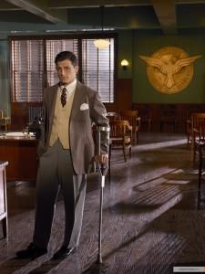 kinopoisk.ru-Agent-Carter-2529458