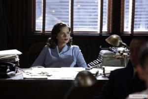 kinopoisk.ru-Agent-Carter-2529520