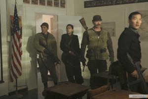 kinopoisk.ru-Agent-Carter-2535561