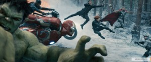 kinopoisk.ru-Avengers_3A-Age-of-Ultron-2580028