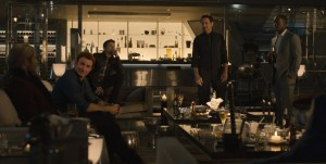 Avengers-2-Age-of-Ultron-High-Res-Photo-Stark-Tower-Party-1024x517