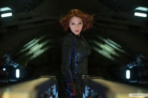 kinopoisk.ru-Avengers_3A-Age-of-Ultron-2580031