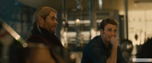 kinopoisk.ru-Avengers_3A-Age-of-Ultron-2582068