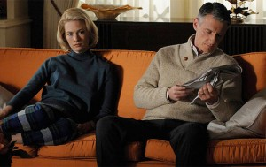 mad-men-season-4-episode-5-stills-082310-xlg
