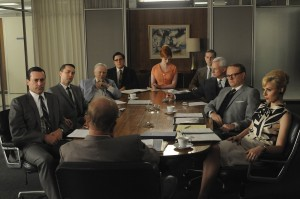 mad-men-season-4