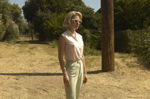 mad-men-season-4-refresher-betty