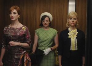 mad-men-the-beautiful-gils-joan-peggy-faye