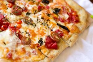 pizza_basil-14