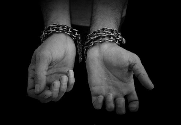 Slave_01