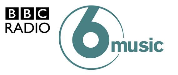 bbc-6