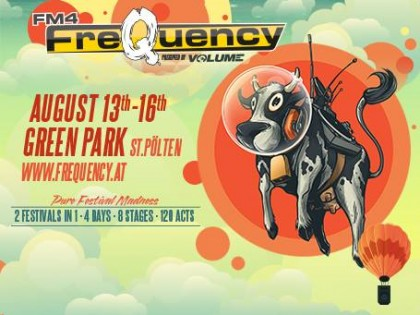 Frequency2014