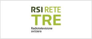 RSI-Rete-Tre