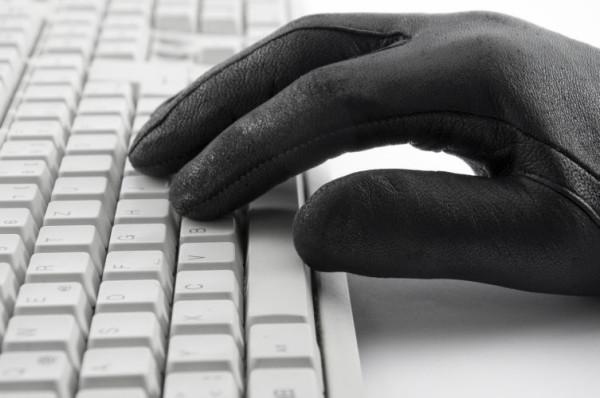 piratage-attaque-fraude-cybercrime-©-VRD-Fotolia.com_
