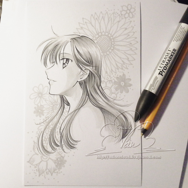 Inktober_20151012_by_asiancloud