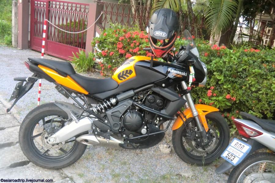 популярно скутер похож на мотоцикл частные
