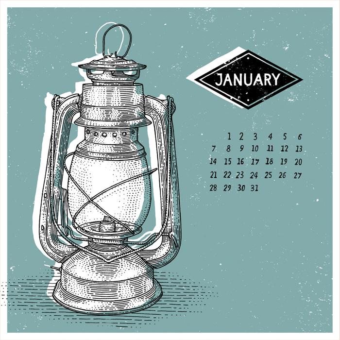 January+5
