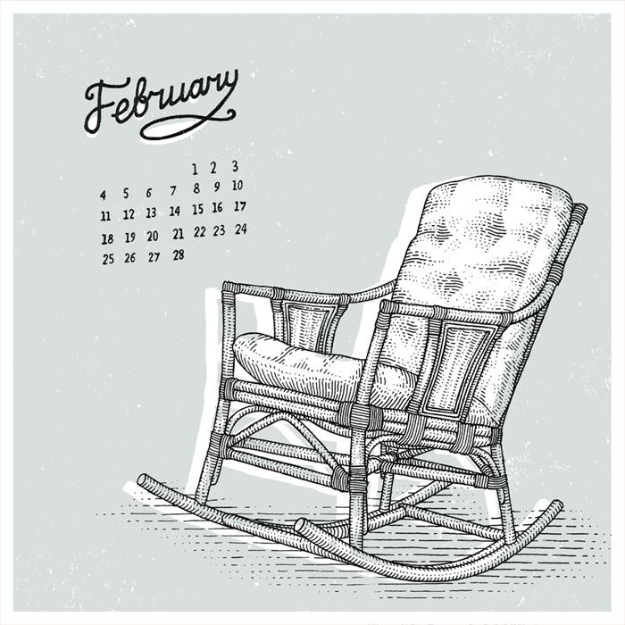 February+5