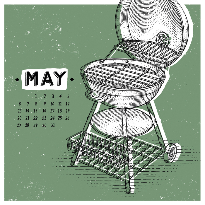 May+5