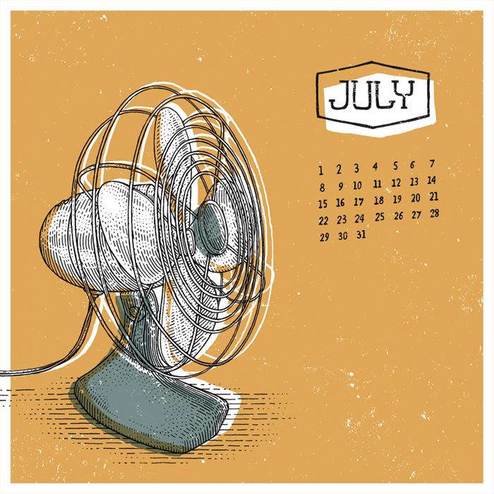 July+5