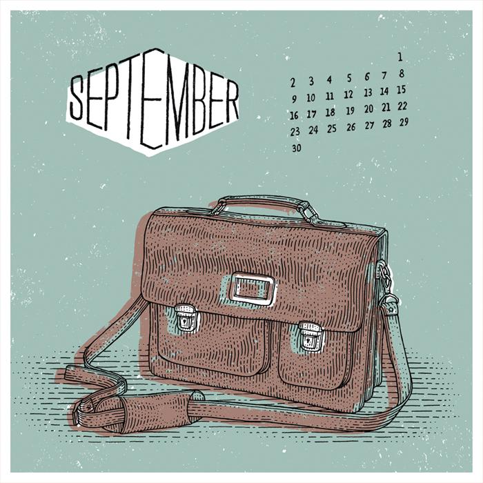 September+5