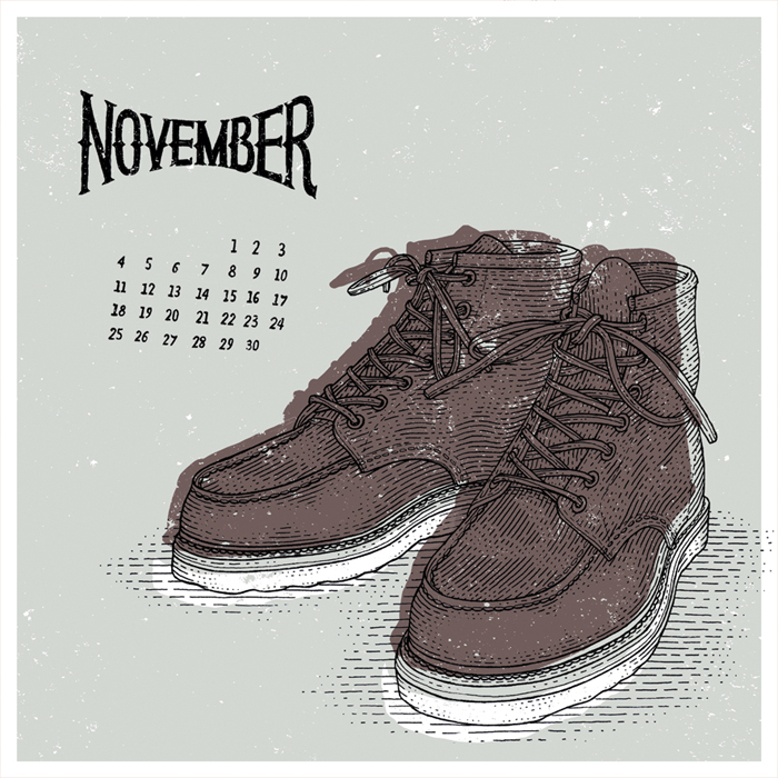 November+5