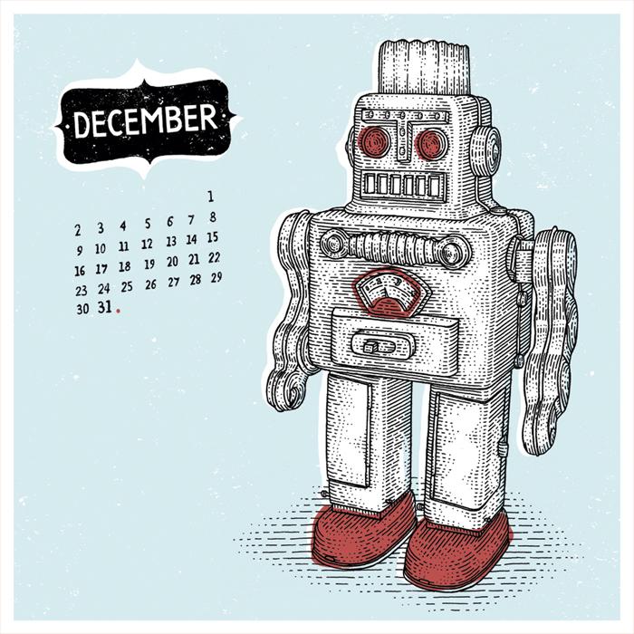 December+5