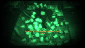 Снимок экрана от 2013-11-20 23:09:10
