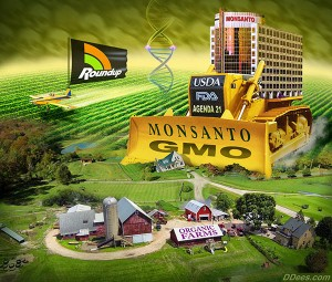 Monsanto-Roundup-Dees